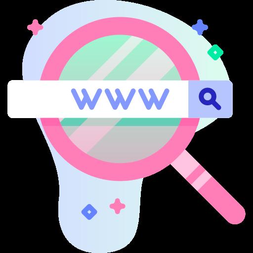 Icon Digital Marketing search